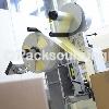依瑪士2000系列即印貼系統