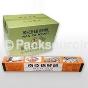 清潔用品 > 南亞保鮮膜 / 家庭用PVC(南亞)保鮮膜