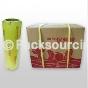 清潔用品 >> 南亞保鮮膜 / 食品用PVC保鮮膜