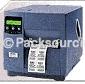 Datamax-O'neil條碼標籤印製機 / 工業型 / H-6310X