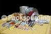藥品、健康食品、包裝材料 > PTP藥用鋁箔、Alu/Alu、成型鋁箔