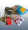 電鍍膜(袋)