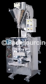 CT-260-TA 粉末擠壓系統 全自動螺旋計量充填機