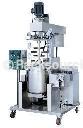 乳化機 > 超高黏度真空乳化攪拌機 BS-019