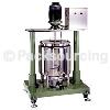 攪拌機 > 固定式低速攪拌機 BS-005