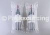緩衝保護包裝【材料】氣柱捲-氣柱袋 > 緩衝空氣柱包裝