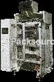 包裝機器 >>  充填包裝機 >  多列式造型自動計量充填包裝機