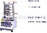 篩選機 > 篩選機  CK-300 實驗器