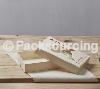 SWD-DIY、木蓋系列