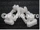 EPE ( 發泡聚乙烯,Extruded Polyethylene )