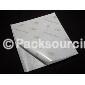 L型袋 > PE淋膜L袋、 防油L袋