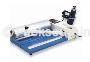 桌上型封口機系列 > 手壓封口機 (CH-450IB)-昶安機械工業有限公司