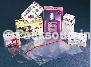 包裝材料總匯 / 玻璃紙類 > MTS(玻璃紙)、防皺膜、熱封膜、自黏性撕帶