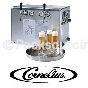 啤酒分配機