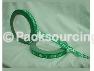蔬果膠帶 > PET印刷束口帶、膠帶束口機、蔬果膠帶