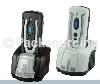 Cino PF680BT Pocket Bluetooth Barocode Scanner 口袋型藍芽無線條碼掃描器