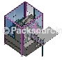 紙箱成型系列 > NS4 開箱機