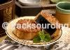 麻糬/麵包/蛋糕系列
