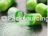 專業製造代工OEM、ODM - 充填粉劑、錠劑、顆粒劑