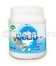 Fucoidan褐藻醣膠健康粉