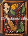 E-SPICE 香料 - 八角粉/粒、花椒粉 / 粒、五香粉、奧勒岡葉