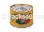 蕃茄汁鯖魚
