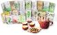 OEM、ODM、OBM代工項目 > 各式複方茶及奶茶咖啡,口味調配及生產製造 .......