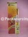 柚香酒〈38度〉