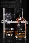 黑牛豪華混合蘇格蘭威士忌12年-50%