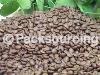 巴西咖啡豆
