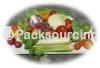 蔬 果 薄 片 整 廠 輸 出