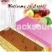 千層蜂蜜蛋糕