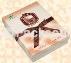 台灣咖啡餅禮盒