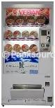 泡麵販賣機-ALONA562-12道
