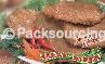 黑胡椒肉排(盒裝)