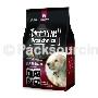 寵物食品 / 犬食 > 專業配方系列(幼犬)