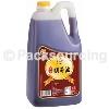 業務產品(餐飲烘焙加工-油類) > 胡麻油系列、麻油系列、其他油品系列