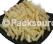 黃金波浪薯條