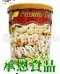 【福汎】花生抹醬 900公克、3公斤
