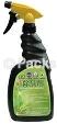 殺菌除臭劑(可用於食品工業)C39-075