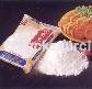 米榖粉類 > 在萊粉、糯米粉、蓬萊粉、天然米質油炸粉....