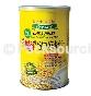 有機專區 > 有機穀粉類 >> 【蓋亞】愛家有機能量燕麥粉 (無糖)