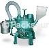 空氣分離式磨粉機 CL-GP01