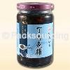 丁香魚脯 ( 單瓶 )
