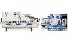 YK-CWI系列工業用冰水機組系列/冷凍冷藏庫