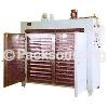 專業各式乾燥機 > 電子、電機、食品、化工專用乾燥機  CFM-710 ~ 718