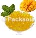 芒果魔豆 Mango Coating Juice