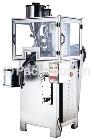 DY-T-12  迴轉式打錠機 大型單片打錠機 / 預壓式打錠機