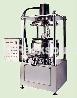 DY-VSA 自動生產線自動入料出料機種