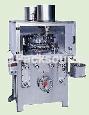 DY-T-27  迴轉式雙層錠打錠機